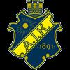 AIK IF