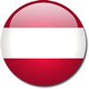 Rakúsko