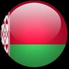 Bielorusko