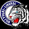 Bili Tygri Liberec