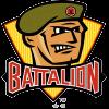 North Bay Battalion