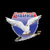 Chaika Nizhny Novgorod U21