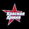 Krasnaya Armiya Moscow U21