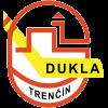 Dukla Trenčín