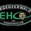 EHC Bregenzerwald