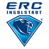Ingolstadt ERC