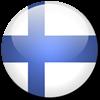 Fínsko 18