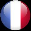 Francúzsko