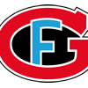 Fribourg-Gotteron