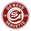 Geneve-Servette HC