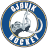 Gjøvik Hockey