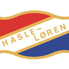 Hasle/Løren IL