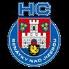 HC Benatky nad Jizerou