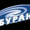 HC Buran Voronezh