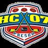 HC Presov 07