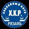 HC Ryazan
