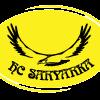 HC Saryarka