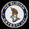 České Budějovice U21