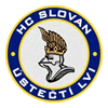 HC Slovan Ustecti Lvi