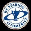 HC Stadion Litomerice