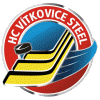 HC Vitkovice Steel