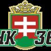HK 36 Skalica