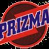 HS Prizma Riga
