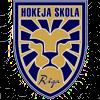 HS Riga