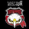 IF Malmö Redhawks