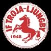 IF Troja Ljungby