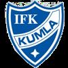 IFK Kumla IK