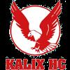 Kalix Ungdoms HC