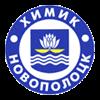 Novopolock