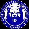 Medveščak Zagreb KHL