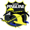 Krefeld Pinguine
