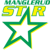 Manglerud Star Elite