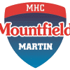 MHC Mountfield Martin