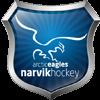 Narvik IHK