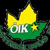 Östersunds IK