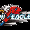 Oji Eagles