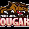 Prince George Cougars