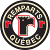 Quebec Remparts