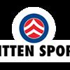 Ritten Sport