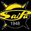 SaiPa
