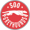 Sault Ste. Marie Greyhounds