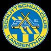 SC Langenthal