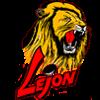 SK Lejon