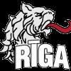 HK Riga U21