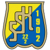 Södertälje SK