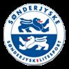 Sonderjylland IK